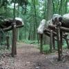 Bullders - David Kochavi © Stichting Natuurkunst Drenthe