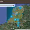 Archeologie op de kaart (Rijksmuseum van Oudheden) 3