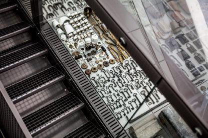 © Monumenten & Archeologie Amsterdam