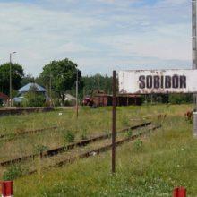 VR-Tour Sobibor 2